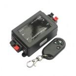[Ibérica de Iluminación]Dimmer RF para Tiras LED Monocromáticas 96-192W 12V