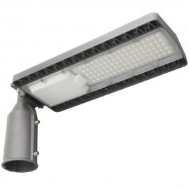 Farola LED 60W HALLEY BRIDGELUX Chip 140lm/W