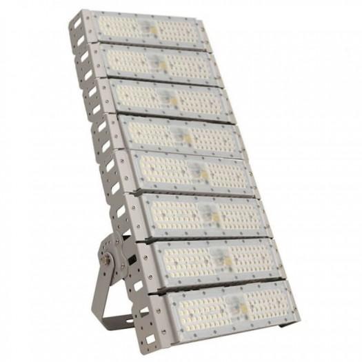 Proyector LED 400W DOB MAGNUM OSRAM Chip SMD3030-3D 180Lm/W 90º