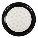 Campana industrial LED 100W UFO OSRAM Chip
