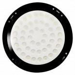 Campana industrial LED 150W UFO OSRAM Chip