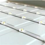 Panel LED 60X30 24W Driver Philips - CCT