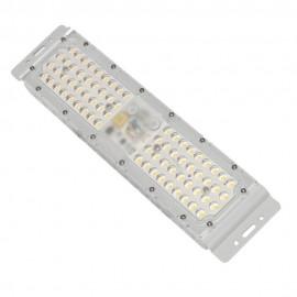 Módulo LED 50W DOB MAGNUM OSRAM Chip SMD3030-3D 180Lm/W 90º