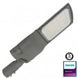 Farola LED 100W CAPRI Philips Driver Programable SMD5050 240Lm/W