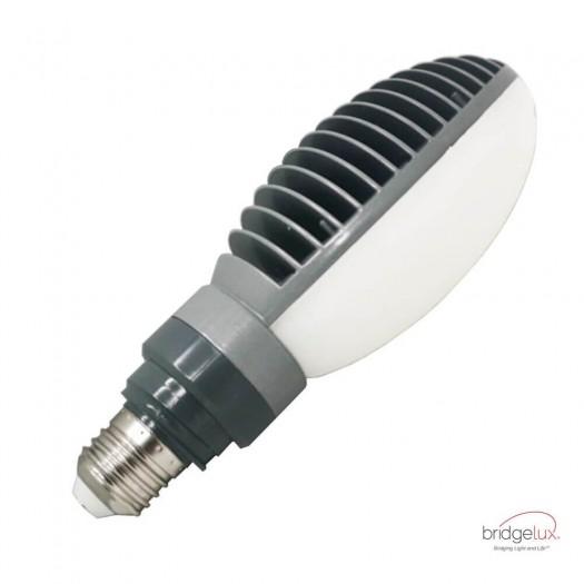 Lampara LED 45W E27 Alta Resistencia 120º