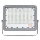 Foco Proyector LED 150W AVANT OSRAM Chip