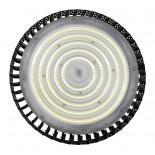 Campana UFO LED 150W Philips Driver XITANIUM