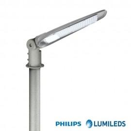 Farola LED 150W Avance MAXLIGHT - PHILIPS Chip LUMILEDS
