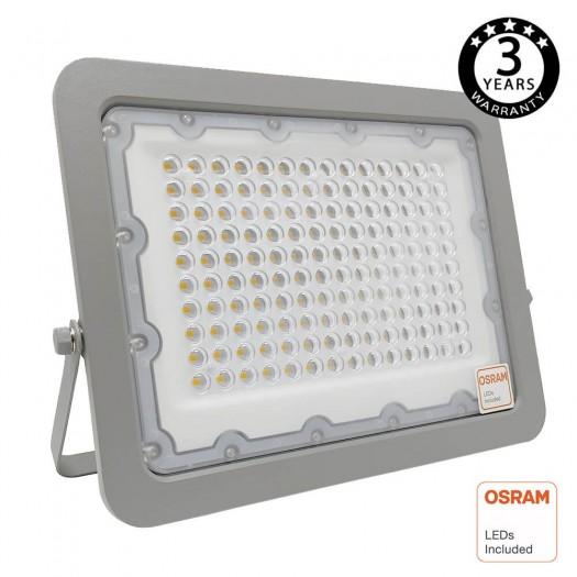 Foco Proyector LED 100W AVANT OSRAM Chip