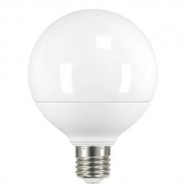 Bombilla LED Globo E27 G95 300º 15W