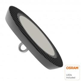 Campana Industrial LED 200W UFO ENDURANCE OSRAM CHIP DURIS E 2835