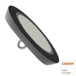 Campana Industrial LED 100W UFO ENDURANCE OSRAM CHIP DURIS E 2835