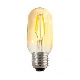 [Ibérica de Iluminación]Bombilla LED Vintage filamento 4W 360º   E27