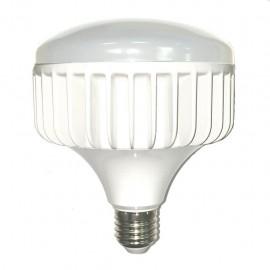[Ibérica de Iluminación]Bombilla - Campana LED 40W Alta Resistencia 120º E27