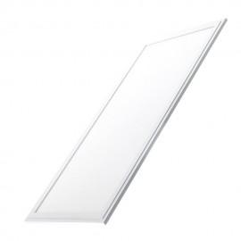 [Ibérica de Iluminación]Panel LED 60x30 24W Marco Blanco