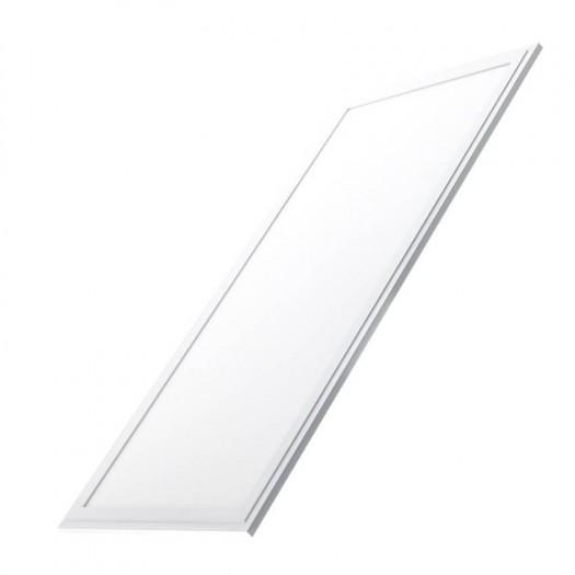 [Ibérica de Iluminación]Panel LED 60x30 cm 24W Marco Blanco