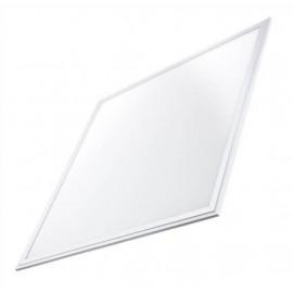 [Ibérica de Iluminación]Panel LED 60x60 cm 40W Marco Blanco