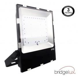 [Ibérica de Iluminación]Foco Proyector LED 200W Pro + Plus SMD 3030 - 3D