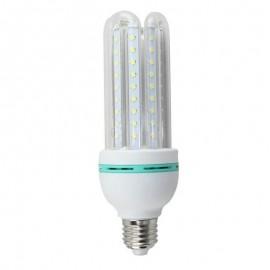 [Ibérica de Iluminación]Luz Emergencia LED 4W Premier Slim