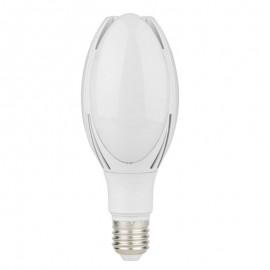 [Ibérica de Iluminación]Lampara LED 50W  E27 Alta Resistencia