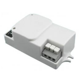 [Ibérica de Iluminación]Detector Movimiento RADAR para LED 300W