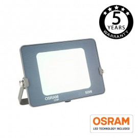 Foco Proyector LED 50W AVANCE OSRAM