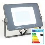 [Ibérica de Iluminación]Foco Proyector LED 50W AVANCE OSRAM Chip