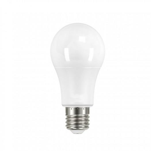 [Ibérica de Iluminación]Bombilla LED 10W  E27 A60 300º