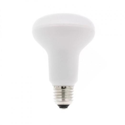 [Ibérica de Iluminación]Bombilla LED 12W E27 R80 120º