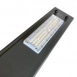 [Ibérica de Iluminación]Farola LED 100W Wanda