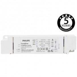 [Ibérica de Iluminación]Driver Philips para Luminarias LED de hasta 44W - 1050mA -  5 años Garantia