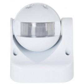 Detector Movimiento de Superficie Orientable AC220-240V 180º