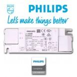[Ibérica de Iluminación]Panel LED 60x60 44W CERTA Driver Philips UGR17 - 5 años Garantia