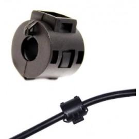 [Ibérica de Iluminación]Filtro Anti interferencias magnéticas y eliminación de ruido
