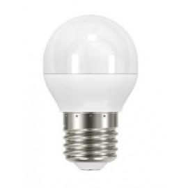 [Ibérica de Iluminacion] E27 6W