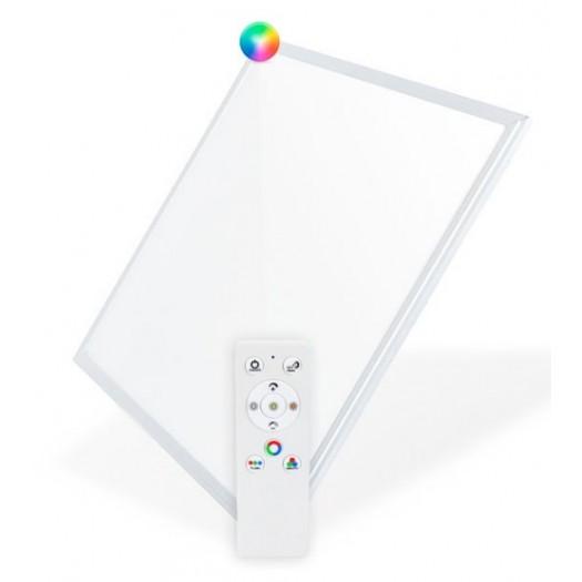 PANEL 60X60 RGB