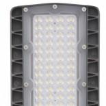 [Ibérica de Iluminación]Farola LED 40W HALLEY BRIDGELUX Chip 140lm/W