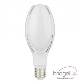 [Ibérica de Iluminación]Lampara LED 30W BRIDGELUX E27 Alta Resistencia