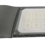 [Ibérica de Iluminación]Farola LED 65W CAPRI Philips Driver Programable SMD5050 240Lm/W
