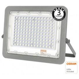 [Ibérica de Iluminación]Foco Proyector LED 100W AVANT OSRAM CHIP DURIS E 2835