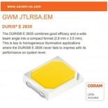 [Ibérica de Iluminación]Plafón LED Superficie circular 20W Detector de Movimiento - CCT - OSRAM CHIP DURIS E 2835