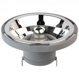 [Ibérica de Iluminación]Lámpara LED AR111 14W 45º G53
